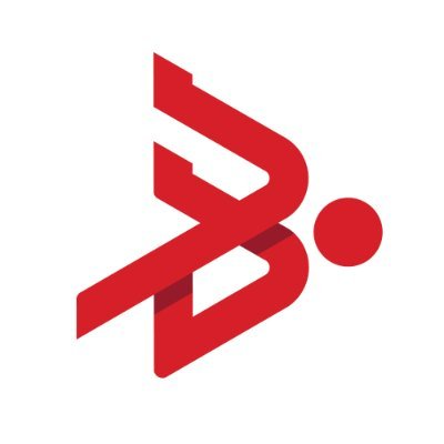 Logo: Mi Bundesliga