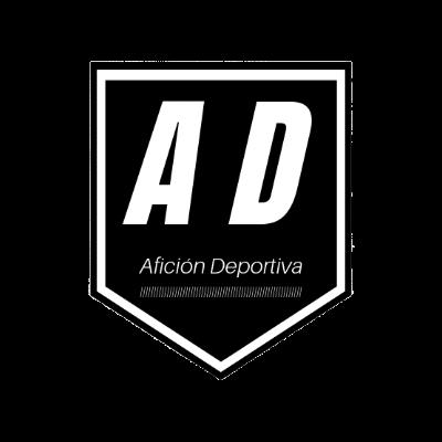 Logo: Aficion Deportiva