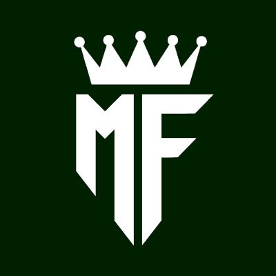 Logo: Mercado do Futebol