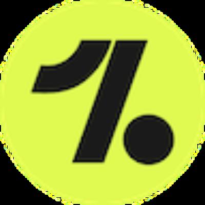 Logo: OneFootball