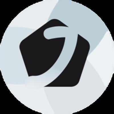 Logo: Juventusnews24
