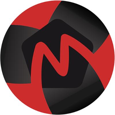 Logo: Milannews24